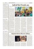 Das Abstimmen beginnt - Bundeswehr - Seite 4
