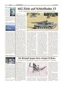 Das Abstimmen beginnt - Bundeswehr - Seite 7
