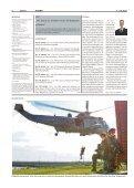 Lebhafter Gedankenaustausch - Bundeswehr - Seite 2