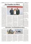 Lebhafter Gedankenaustausch - Bundeswehr - Seite 3