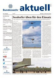 PDF , 1,4 MB - Bundeswehr