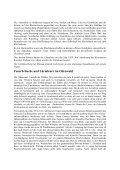 Laermfeuer_ Karfunkel - Burg Assum - Seite 2