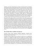 Laermfeuer_ Karfunkel - Burg Assum - Seite 3