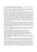 Laermfeuer_ Karfunkel - Burg Assum - Seite 4