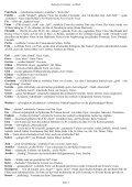 Namen weiblich - Burg Assum - Seite 3