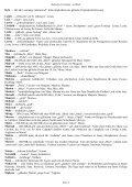 Namen weiblich - Burg Assum - Seite 4