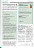 MitteilungsblAtt - Burgberg - Seite 4