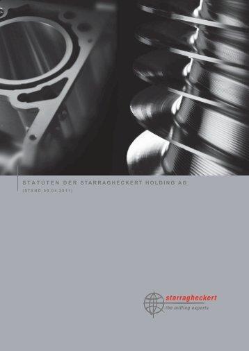 Statuten 2011.04.09 d ohne TB