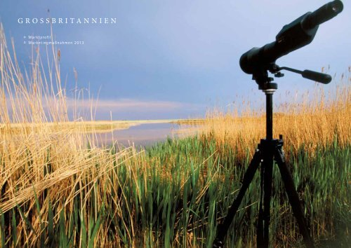 marktprofil grossbritannien.pdf - Burgenland