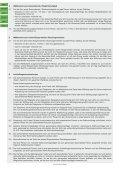 geht es zur Bekanntmachung... - Gemeinde Burgthann - Page 2
