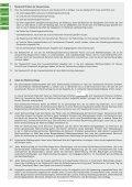 geht es zur Bekanntmachung... - Gemeinde Burgthann - Page 3