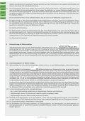 geht es zur Bekanntmachung... - Gemeinde Burgthann - Page 4