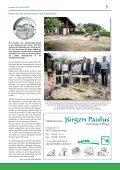Mitteilungsblatt 148 - Juni/Juli 2013 - Gemeinde Burgthann - Page 3