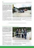 Mitteilungsblatt 148 - Juni/Juli 2013 - Gemeinde Burgthann - Page 4