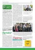 Mitteilungsblatt 148 - Juni/Juli 2013 - Gemeinde Burgthann - Page 5