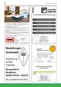 Mitteilungsblatt 148 - Juni/Juli 2013 - Gemeinde Burgthann - Page 6