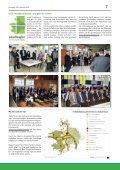 Mitteilungsblatt 148 - Juni/Juli 2013 - Gemeinde Burgthann - Page 7
