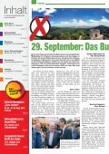 Pferd Pferd - Burgenland Mitte - Seite 2