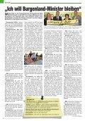Pferd Pferd - Burgenland Mitte - Seite 4