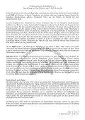 Wichtige Momente im Leben von Gichin Funakoshi - Page 2
