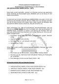 Betrachtungen eines IAIDO Übenden zu den Unterschieden und ... - Page 3