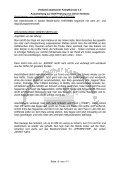 Betrachtungen eines IAIDO Übenden zu den Unterschieden und ... - Page 5