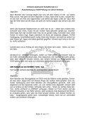 Betrachtungen eines IAIDO Übenden zu den Unterschieden und ... - Page 6