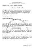 Entwicklung des Karate-Do und meine persönlichen Erfahrungen - Page 2