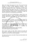 Entwicklung des Karate-Do und meine persönlichen Erfahrungen - Page 4