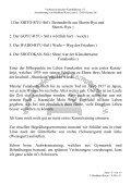 Entwicklung des Karate-Do und meine persönlichen Erfahrungen - Page 5