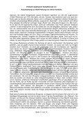 Samurai! Damals und heute (Ulrich Herbertz) - Page 2