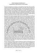 Samurai! Damals und heute (Ulrich Herbertz) - Page 3