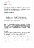 Datendokumentation - Berlin Business Location Center - Seite 4