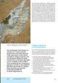 Versickerungsanlagen dürfen das Grundwasser nicht beeinträchtigen - Seite 2