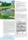 Versickerungsanlagen dürfen das Grundwasser nicht beeinträchtigen - Seite 4