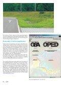 Versickerungsanlagen dürfen das Grundwasser nicht beeinträchtigen - Seite 5
