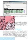 Versickerungsanlagen dürfen das Grundwasser nicht beeinträchtigen - Seite 6