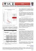Neue Erkenntnisse zur Wasserdampfdurchlässigkeit von verleimten ... - Seite 2