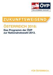 XVP-Wahlprogramm_2013.pdf