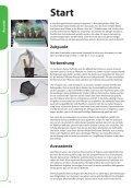 Aussaat- und Experimentierbox. Lehrerhandreichung - BWGV - Seite 6