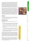 Aussaat- und Experimentierbox. Lehrerhandreichung - BWGV - Seite 7