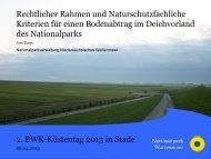 KT_13_04_26_Bunje_Wa.. - BWK Niedersachsen-Bremen