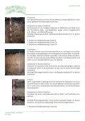 Waldböden - BWSo - Page 2