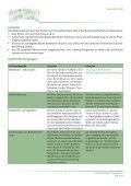 Waldböden - BWSo - Page 3