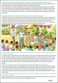 Leaflet for Community Leaders_Luo.pdf - C-Hub - Page 2