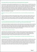 Leaflet for Community Leaders_Luo.pdf - C-Hub - Page 3