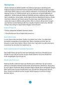 Handbook for Community Mobilizers_Teso.pdf - C-Hub - Page 2
