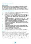 Handbook for Community Mobilizers_Teso.pdf - C-Hub - Page 3