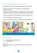 Handbook for Community Mobilizers_Teso.pdf - C-Hub - Page 4