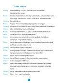Handbook for Community Mobilizers_Teso.pdf - C-Hub - Page 5